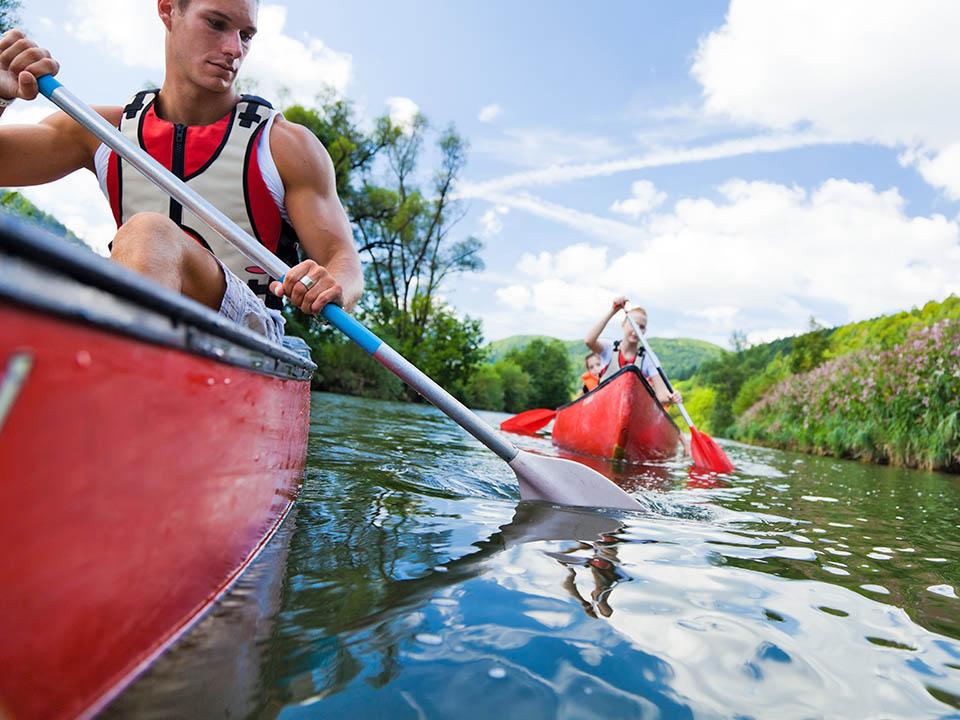 kayaking_canoeing_biteme-outdoor