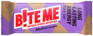Mediterraneo BiteMe