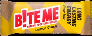 Lemon Crush BiteMe