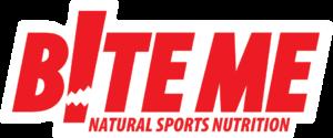 BiteMe logo online