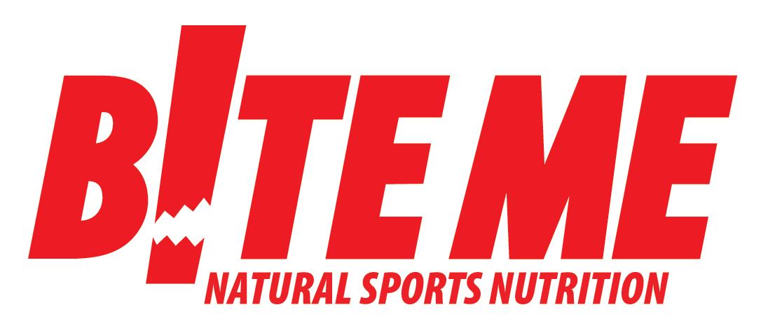 BiteMe Nutrition logo online