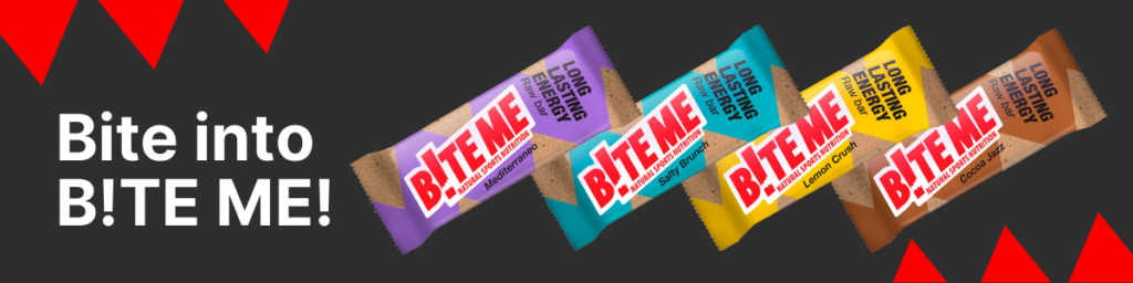 Shop BiteMe bars