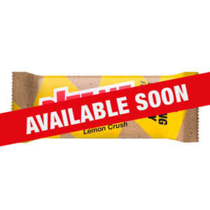 BiteMe Lemon raw bar Available Soon