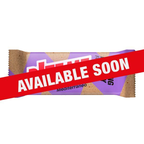 BiteMe Mediterraneo bar Available Soon