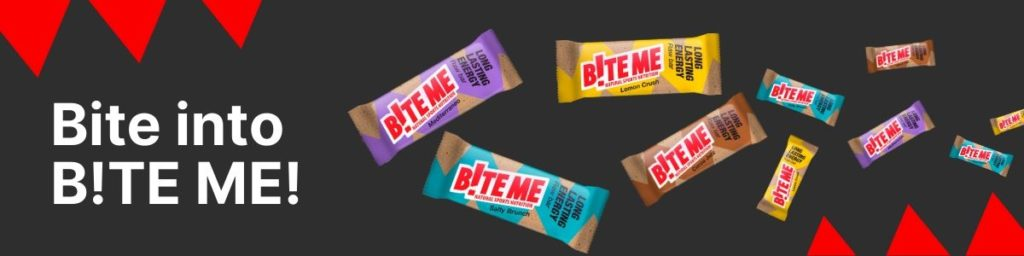 BiteMe-bar-shop-now