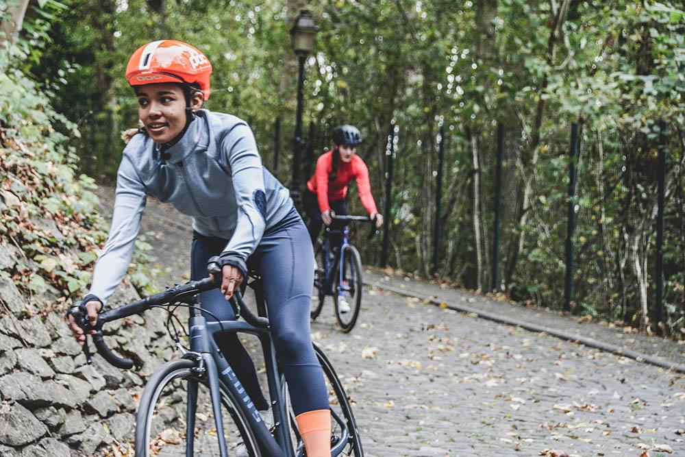 bike-cycling-biteme-outdoor