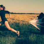 Silvia Simunovic trening