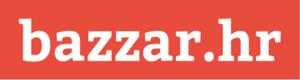 bazzar online supermarket