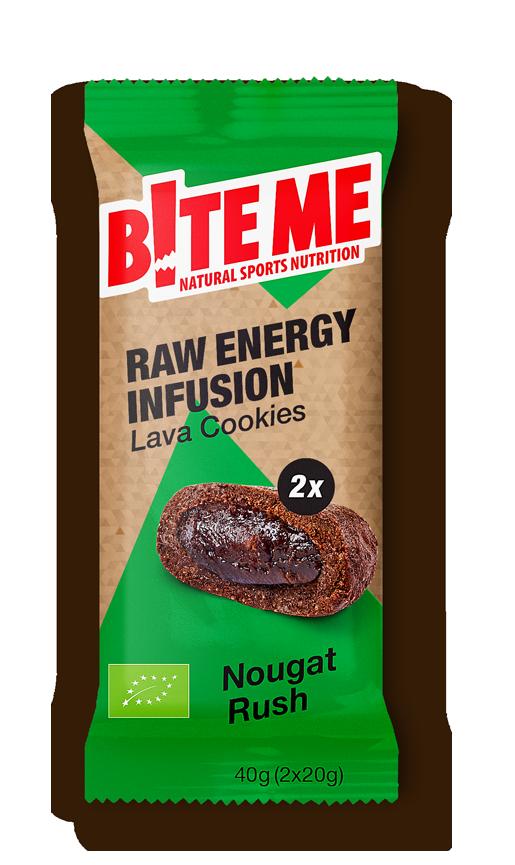 Cookies_07 Nougat Rush biteme organic