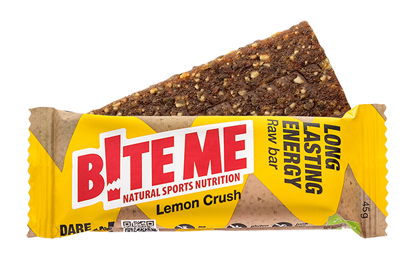 Raws_Lemon_biteme product raw bar