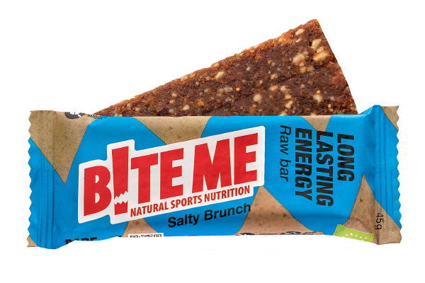 Raws_Salty_biteme product raw bar