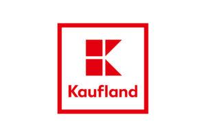 kaufland hrvatska