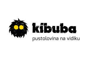 kibuba hrvatska