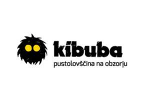kibuba slovenija