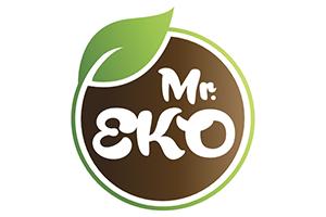 Mr-eko-trgovina