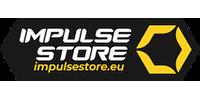 impulse store biteme