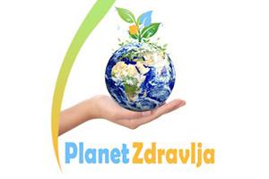 planet zdravlja zg