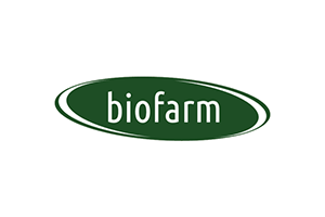biofarm prodajna mjesta zagreb